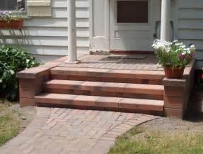 Sealing Paver Patio Brick Pavers Canton Plymouth Northville Ann Arbor Patio