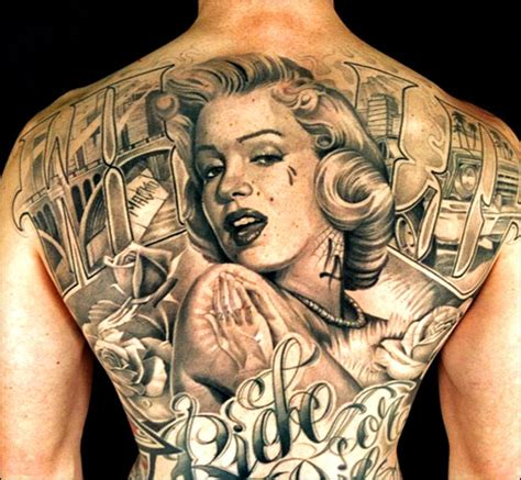 35 beautiful tattoo designs and tattoo art ideas for your
