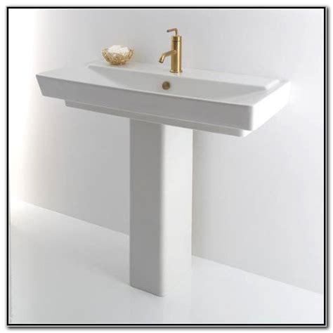 home depot pedestal sink corner pedestal sink home depot sink and faucets home