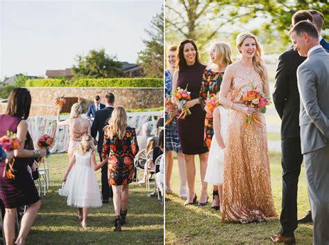Backyard Wedding Okc Backyard Wedding Oklahoma 28 Images Backyard Style