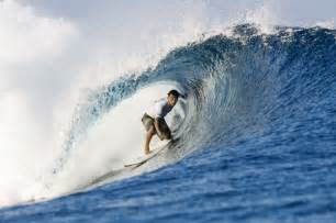 history of surfing sport of the and the common