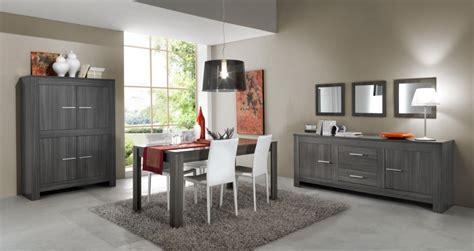 agréable Tapisserie Salon Salle A Manger #1: photo-decoration-deco-salle-a-manger-tapisserie-7-1024x543.jpg