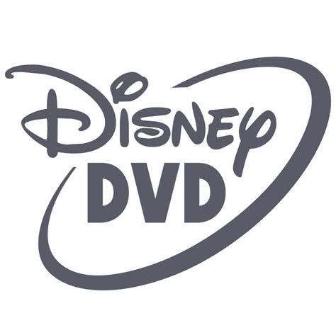 dvd format logo licensing disney dvd free vectors logos icons and photos downloads