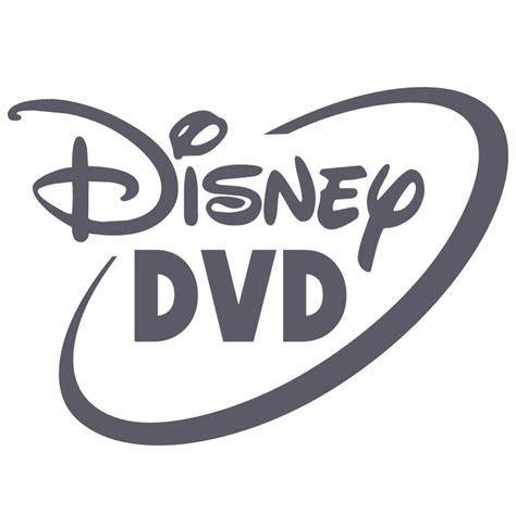 dvd format logo disney dvd free vectors logos icons and photos downloads