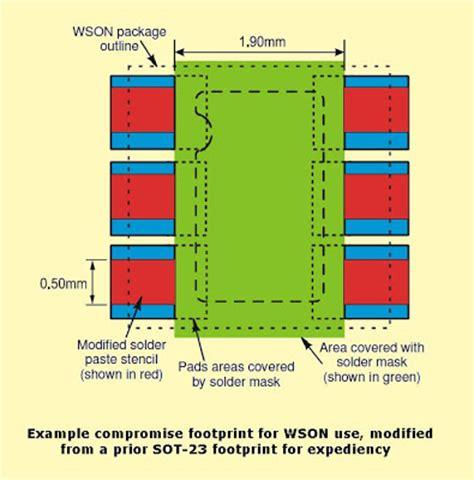 pcb layout design considerations pcb layout authority pcb design considerations when