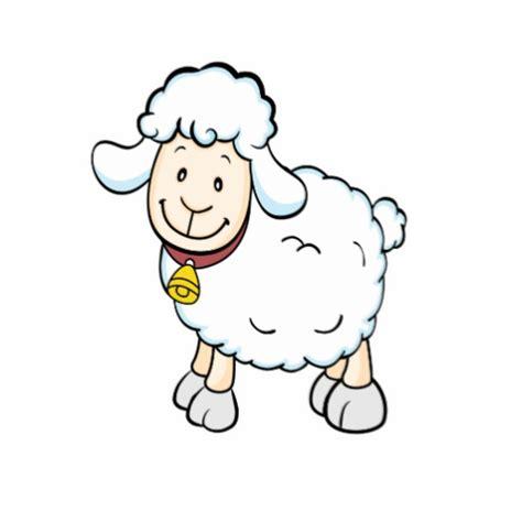 imagenes animadas de ovejas imagenes de oveja animada imagui