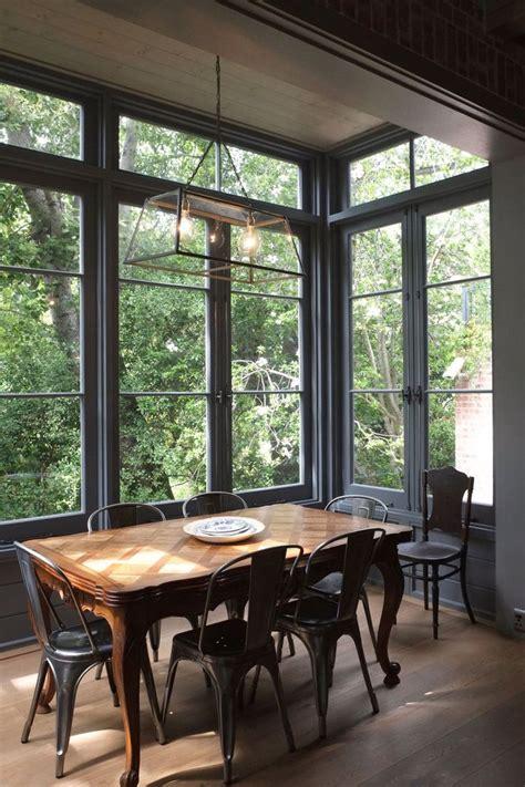 house with big windows best 25 windows ideas on pinterest