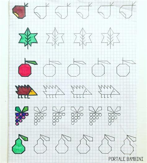 cornici per quaderni scuola primaria cornicette da colorare scuola primaria