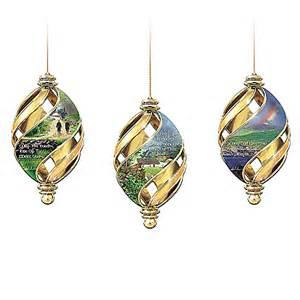 Irish christmas ornaments buy irish christmas ornament online