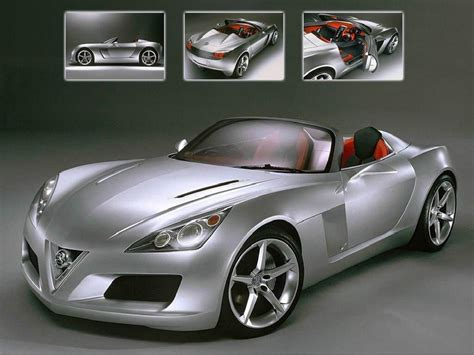 Geiles Auto by Maxim Cars With Cars