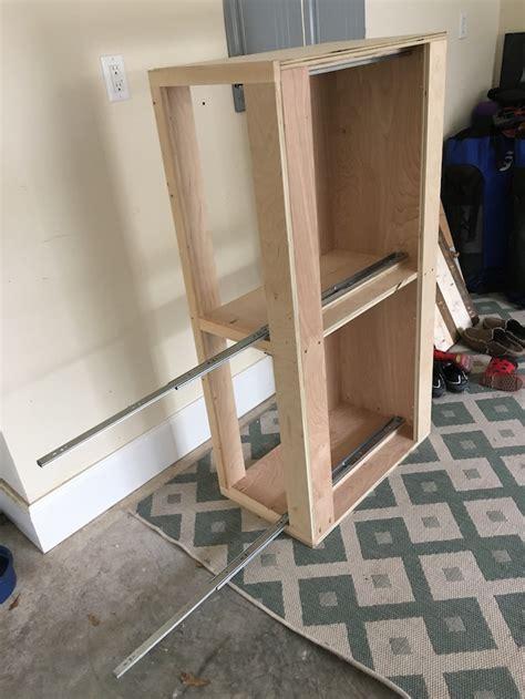 mudroom locker plans diy mudroom lockers with bench free diy plans