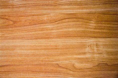 Flooring Websites текстура дерева Abali Ru