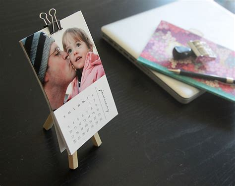 How To Make Handmade Birthday Gifts - top 10 handmade gifts using photos the 36th avenue
