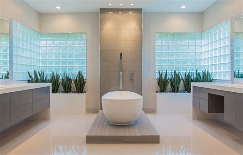 bathroom remodeling houston tx bathroom remodel houston heights creative bathroom decoration