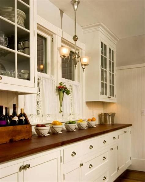 historic kitchen paint colors 28 images charleston paint colors for kitchens pictures from