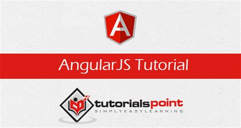 angularjs tutorial github 10 best tutorials to learn angularjs hongkiat