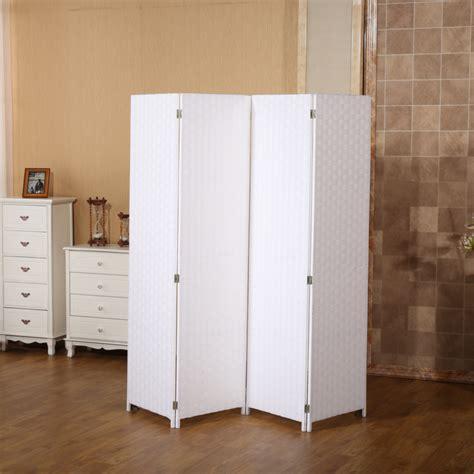 muretti divisori per interni muretti divisori per interni muretti divisori per cucine