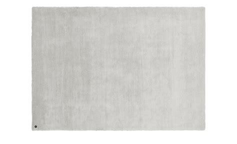 handtuft teppich tom tailor handtuft teppich powder breite 140 cm h 246 he