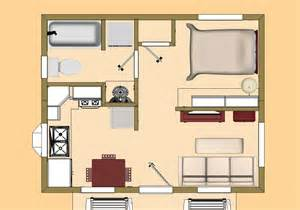how big is 320 square cozyhomeplans com 320 sq ft tiny house floor plan