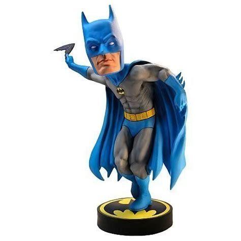 dc comics action figures toys bobble heads 84 best neca head knockers images on pinterest bobble