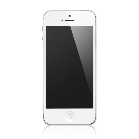 white and gold white and gold iphone 5