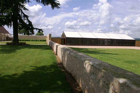 espace couvert la grange de montmartre