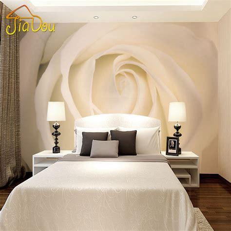 divani e divani tappeti divano moderno bianco tappeti e divani complementi d