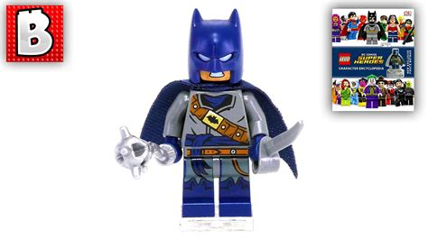 Batman The Lego Batman Collection lego pirate batman exclusive minifigure the 29th minifig in our lego batman collection