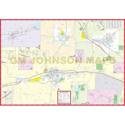 window rock arizona map gallup grants nm fort defiance window rock az new