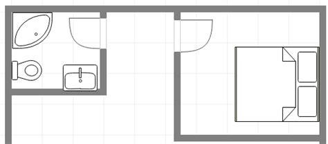 bed facing bathroom door feng shui bedroom door facing toilet farmersagentartruiz com