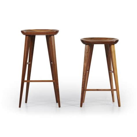 Taburet Wooden Bar Stool by 49 Best Images About Mv Stools On Industrial