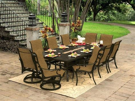 Patio Furniture With Pit by Clearance Pits Clearance Patio Furniture As Patio