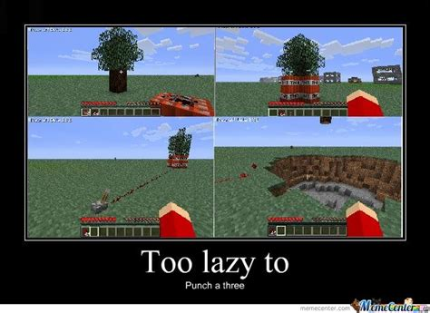 Too Lazy Meme - too lazy by slaywer meme center