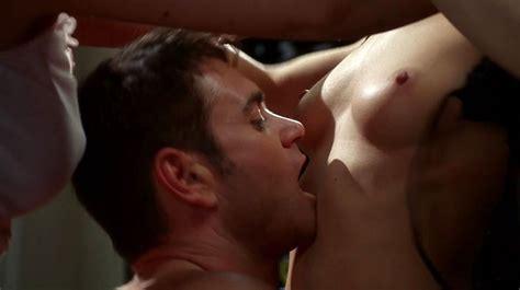 Nude Video Celebs Leila Arcieri Nude Susan Ward Sexy Wild Things