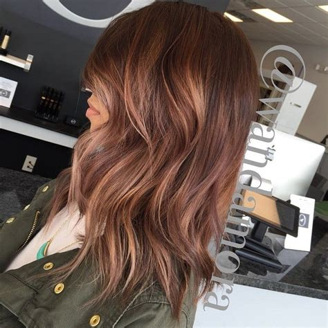 Tri Hair Color Hair Colors Ideas Newhairstylesformen2014 οι 1019 καλύτερες εικόνες από τον πίνακα μαλλιά και ομορφιά στο χρώμα μαλλιών