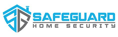 home security houston safeguard home security