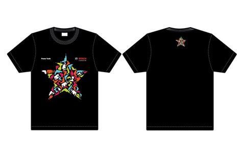 Polo Shirt Kaos Kerah 2 We Bali United We Football others bosch best advertising agency in kuala lumpur