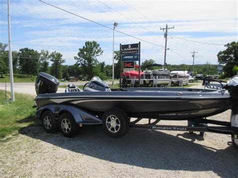 ranger boat covers for sale ranger 620t boats for sale html autos weblog
