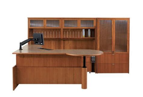adjustable height executive desk height adjustable desks and workstations executive