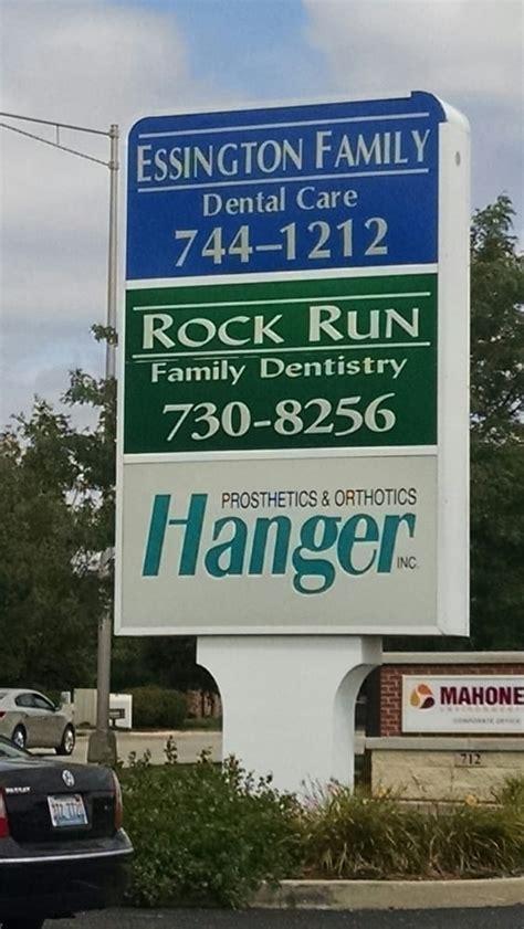 Essington Family Dental Care   Dentisti   692 Essington Rd, Joliet, IL, Stati Uniti   Numero di