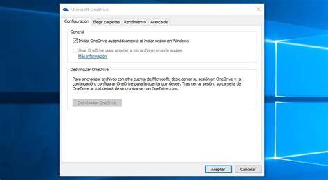 imagenes predeterminadas windows 10 cinco cosas que deber 237 amos hacer tras instalar windows 10