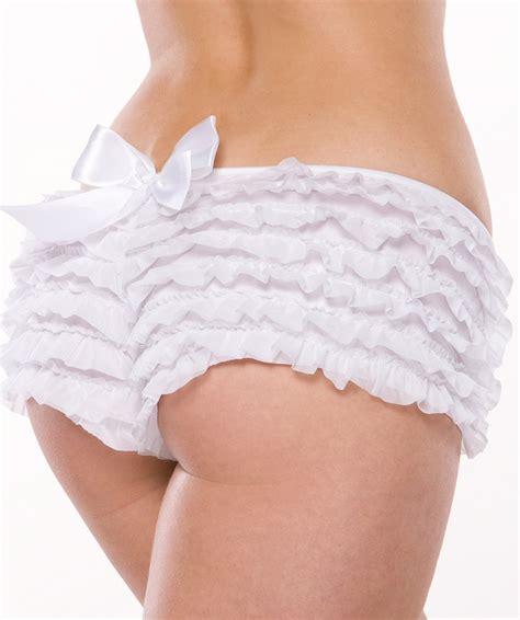 boys dressed girls in panties adorable panties dames dolls pinterest