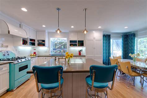 yoko oda interior design llc san francisco east bay