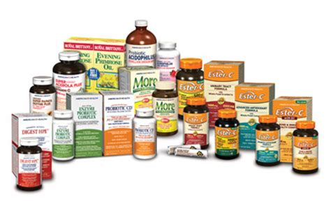 health products american health health made simple