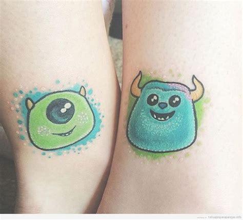 tatuaje pareja archivos tatuajes para parejastatuajes