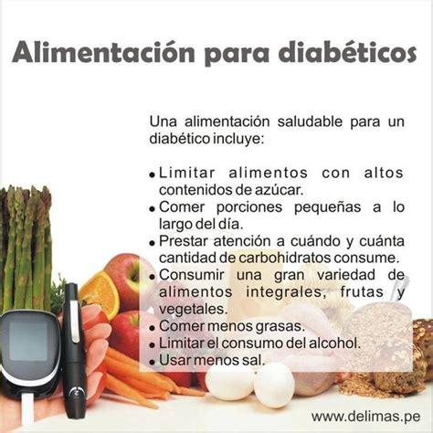 alimentos  diabeticos consejos de salud  la salud pinterest