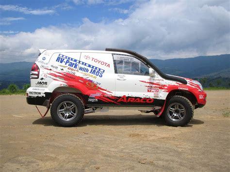 toyota lexus 2004 toyota prado gx470 rally version 2004 clublexus lexus