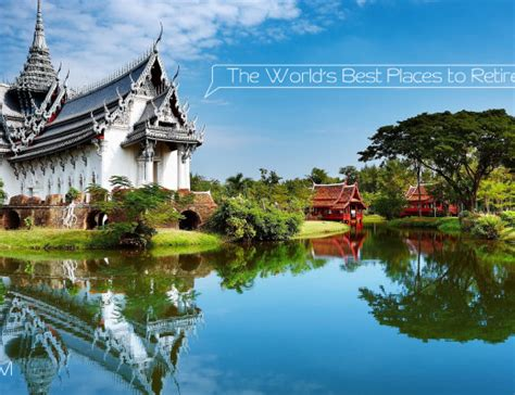 cheap place to live 28 cheap places to live in the world 2016 the
