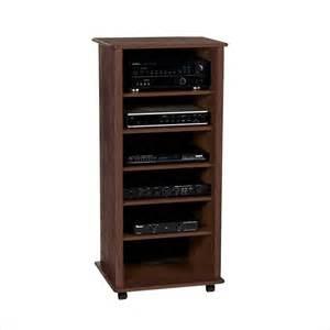 audio cabinet door cabinet doors