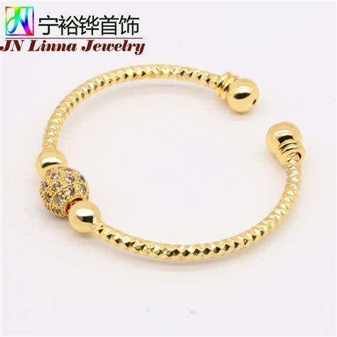 cheap gold jewelry for babies jewelry ufafokus